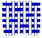FilterCloth