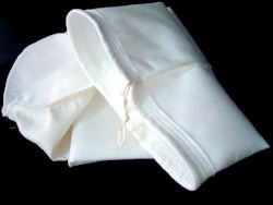 Quality Filter Bags Fabrics Premium Filter Products For